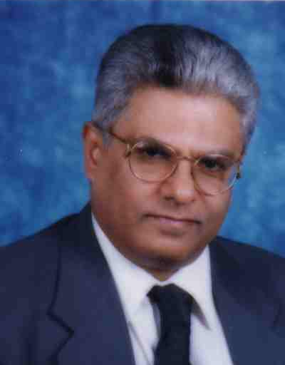 د. محمد الصيّاد
