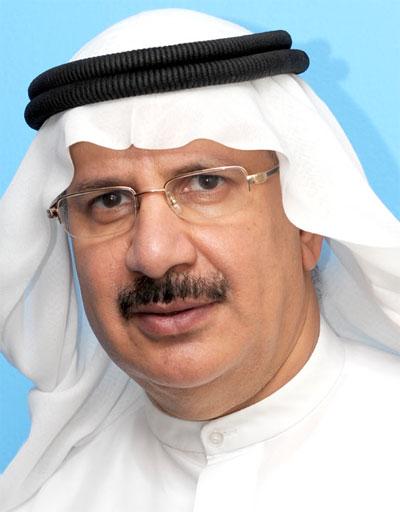 الدكتور حسن مدن