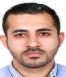 khalil-ebrahim