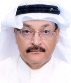 خليل يوسف