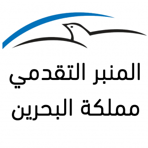 statment-logo