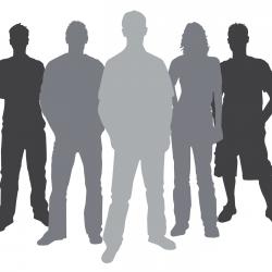 لجنة الشباب والطلبة