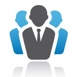 لجنة النقابات العمالية والمهنية