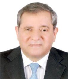 mohammed-ali-alshaikh