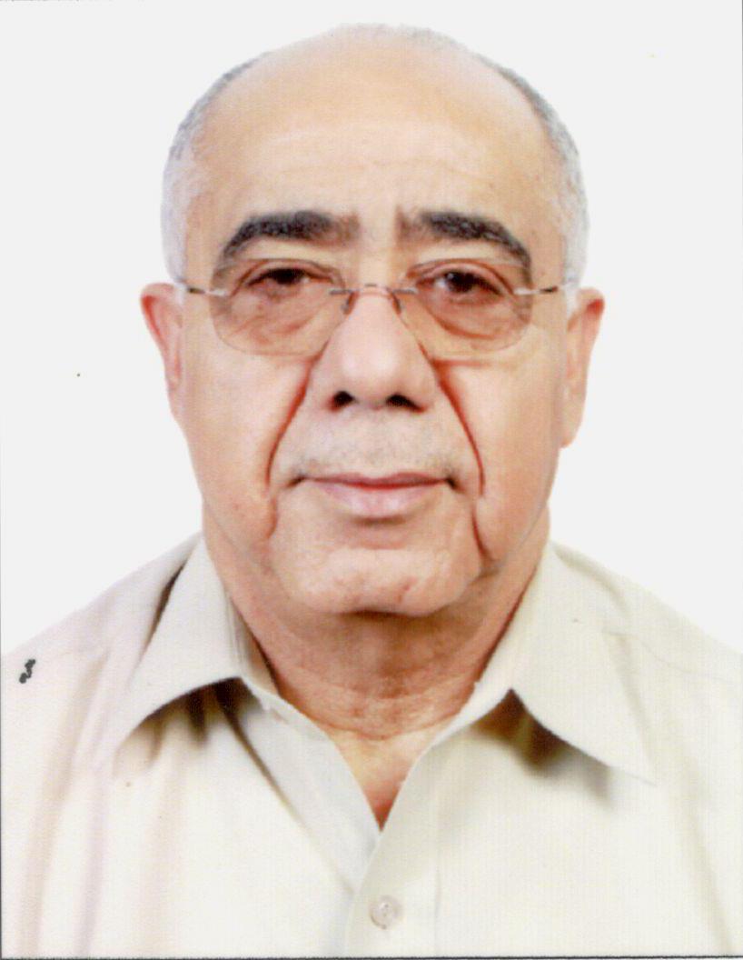 عبدالجليل النعيمي