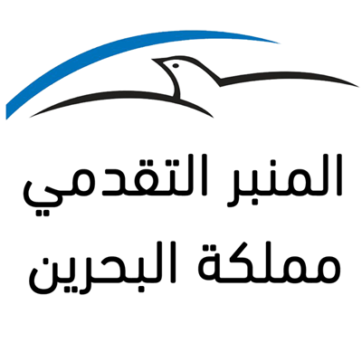 statment-logo-400