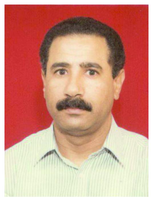 منصور حسين