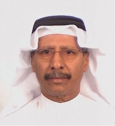محمد الكويتي