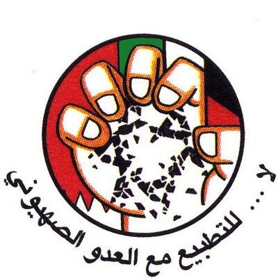 logo2_400x400